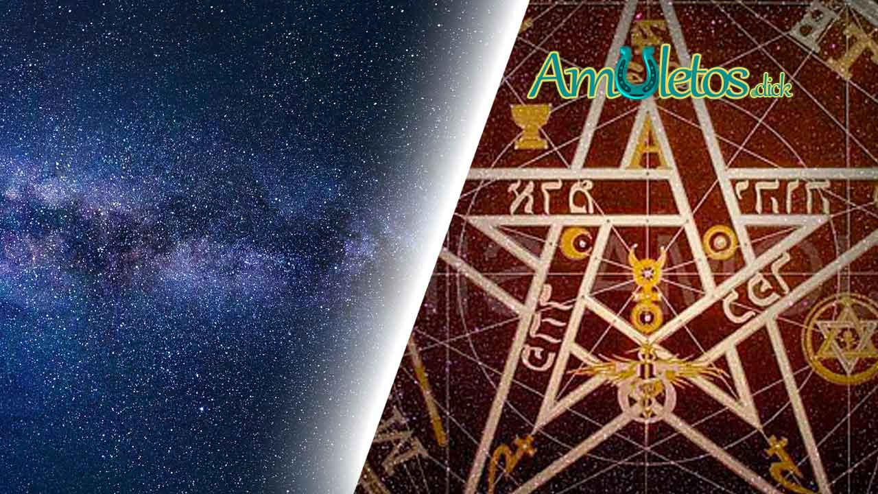 El Tetragrammaton