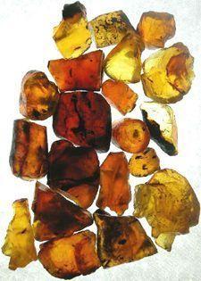 Piedra de Cevar