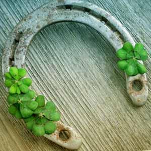 Comprar talismanes y amuletos